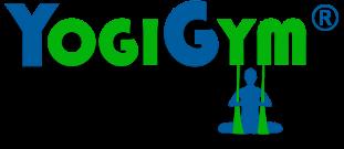 YogiGym
